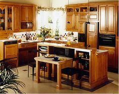 Universal Kitchen Design  Make your kitchen convenient and accessible to  everyone    Aberdeen Design Ideas   PinterestUniversal Kitchen Design  Make your kitchen convenient and  . Universal Design Kitchen. Home Design Ideas