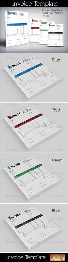 Free Commercial Photography Invoice Commercial and Template - spreadsheet template freelance