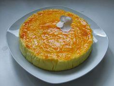 #soufflecheesecake #souffle #buona #delicata #tortajaponesa #tortagiapponese #
