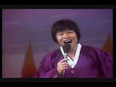송창식 - 피리부는사나이, 토함산, 가나다라 (1980) - YouTube