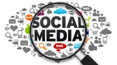 Benefits Of Social Media Marketing If You Are A Start-Up