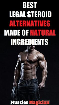 Best legal steroid alternatives made of natural ingredients. Testosterone Hormone, Increase Testosterone Levels, Best Testosterone Boosters, Natural Testosterone, Bodybuilding Plan, Best Bodybuilding Supplements, Bodybuilding Workouts, Gain Muscle, Build Muscle