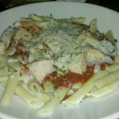 1000 Images About Meals Pasta Seafood On Pinterest Italian Grill Shrimp And Olive Gardens