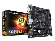 March 03 2020 at Gigabyte (AMD Ryzen ATX/Motherboard) out of 5 stars 2710 64406440 89008900 Save 2460 Get it by Friday March 13 Only 1 left in stock. More Buying Choices 6350 new offers) Gigabyte (AMD Ryzen ATX/Motherboard) Windows 10, System Memory, Memory Module, Crossfire, Usb, Tira Led Rgb, Carte Mere Asus, Cruise Control, Computers