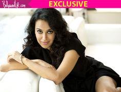 Swara Bhaskar feels Bollywood is sexist – watch video! #FansnStars