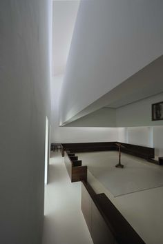 donald judd interiors - Google Search
