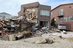 Property or home insurance is to make you financially whole following a loss. www.canadapropertyinsurancedeal.com Insurance Quotes, Home Insurance, Firewood, My House, Home Goods, Wood Fuel