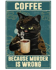 Cute Cats, Funny Cats, Funny Animals, Cute Animals, Crazy Cat Lady, Crazy Cats, Funny Memes, Hilarious, Jokes