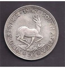 rare coins of Africa Old Coins, Rare Coins, Learning Websites, Hindu Art, Antique Shops, Southeast Asia, South Africa, Memories, Money
