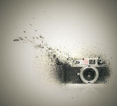 I DO PHOTOGRAPHY #CoolTattooIdeas