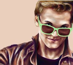 Hunter Hayes drawing almost finished. <<<< whoever drew this is amazing Hunter Hayes, Fantastic Art, Lyrics, Bands, Drawing, Guys, Concert, Music, Musica