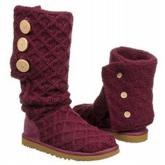 Winter boots outfits only $39 for gift, repin and get it immediatly.the special price will stop after 4 days.