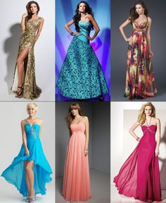 Semi Formal Dresses - Ask.com Image Search