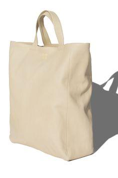 Stories + Objects Tote