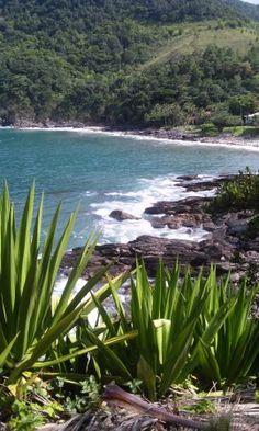 Foto de Praia  das Calhetas