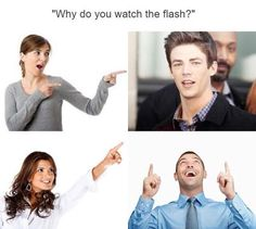 Because Grant Gustin is a hot piece of ass Supergirl Dc, Supergirl And Flash, Le Flash, The Flashpoint, Flash Funny, Flash Barry Allen, Flash Wallpaper, The Flash Grant Gustin, Cw Dc