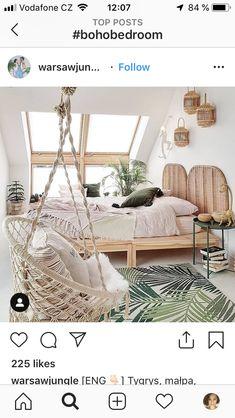 Bedroom, Room, Bed Room, Bedrooms, Dorm Room, Master Bedrooms, Master Bedroom, Dorm
