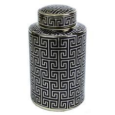 les 267 meilleures images du tableau pots et ustensiles cuisine sur pinterest ustensile. Black Bedroom Furniture Sets. Home Design Ideas