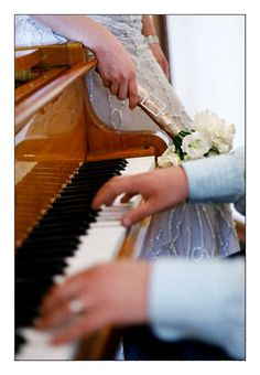Weddings Rivera on Vaal Hotel & Country Club Real Weddings, Wedding Venues, Crystal, Club, Country, Wedding Reception Venues, Wedding Places, Rural Area, Country Music