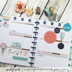 {I'm backdating my posts to the week thatis datedin my…