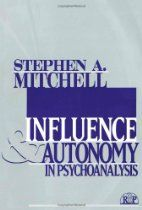 Influence and Autonomy in Psychoanalysis (Relational Perspectives Book Series) Wisdom Books, Under The Influence, Free Books Online, Criminal Justice, Book Series, Textbook, Perspective, Ebooks, Science
