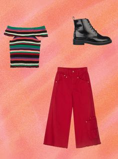 Everything On Our ASOS Wish List This Month+#refinery29 #paid