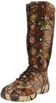 Danner Men's Jackal II 45764 Hunting Boot Danner. $199.99