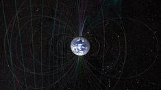 Why Scientists Think Earth's Magnetic Poles Are About to Flip