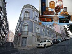 Atracções turísticas e Notificações em Portugal , Museu da Rádio