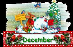 Animated Gif by Hanny Langenhuizen Christmas Blessings, Christmas Wishes, Christmas Time, Christmas Ornaments, Christmas Glitter, Holiday, Christmas Decor, December Pictures, Happy New Year Pictures