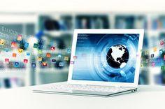 Mexicano diseña en Holanda software de servicios de sustentabilidad - http://webadictos.com/2015/05/11/mexicano-software-de-servicios-de-sustentabilidad/?utm_source=PN&utm_medium=Pinterest&utm_campaign=PN%2Bposts