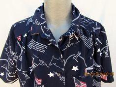 4a32d606925 Nwt kalaheo hawaiian shirt large fighter planes jpg 236x177 American flag  hawaiian shirts