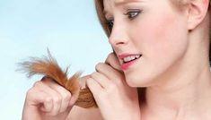 Jak zrobić odżywkę do rzęs? Hair, Diet, Strengthen Hair