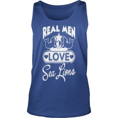 Sea Lions Tee Shirt - Mens Premium T-Shirt  #gift #ideas #Popular #Everything #Videos #Shop #Animals #pets #Architecture #Art #Cars #motorcycles #Celebrities #DIY #crafts #Design #Education #Entertainment #Food #drink #Gardening #Geek #Hair #beauty #Health #fitness #History #Holidays #events #Home decor #Humor #Illustrations #posters #Kids #parenting #Men #Outdoors #Photography #Products #Quotes #Science #nature #Sports #Tattoos #Technology #Travel #Weddings #Women