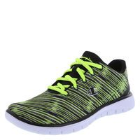 Payless Athletic Sale - Women's Print Gusto Runner - $11.25! - http://www.pinchingyourpennies.com/203657-2/ #Championsale, #Payless