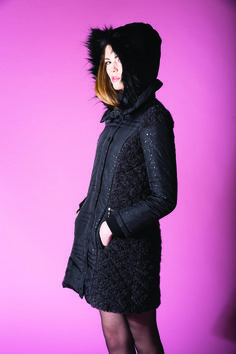 Collection Winter 14/15 PICTURE n°4 www.akelakey.com