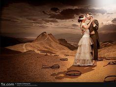 conceptual_photography_ideas_85
