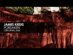 James Kiedis - Forsaken
