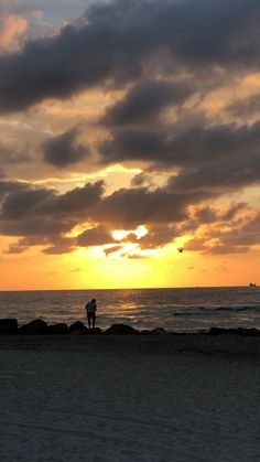 sunrise in Miami Beach - Stuff - Fotografie Amazing Sunsets, Amazing Nature, Types Of Photography, Nature Photography, Sunset Sky, Sunrise, Beautiful Sunset, Beautiful Places, Cool Pictures