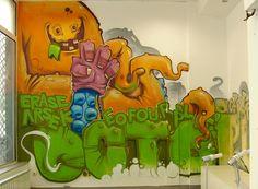 octopus_graffiti3.jpeg 600×440 pixels