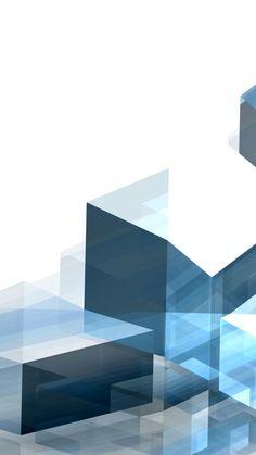 Simple art, cubes, abstract, 720x1280 wallpaper Geometric Wallpaper, Geometric Background, Of Wallpaper, Wallpaper Backgrounds, Wallpapers, Book Cover Design Template, Graph Design, House Color Schemes Interior, Art Cube