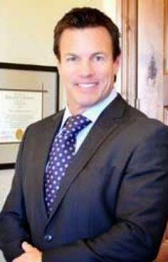 Read Paul Olsen Denver: Business Consultant & Broker #wattpad #short-story