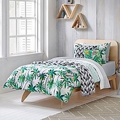 Kids Bedding at Debenhams.com
