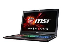 Msi Apache Gaming Laptop Notebook Nvidia Geforce I. Gaming Notebook, Notebook Laptop, Top 10 Laptops, Best Laptops, Jinhao Fountain Pen, Laptop Store, Hardware, Computers, Tecnologia