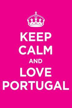 love portugal . i just had to pin this Portuguese Culture 493c0e3c5ccfa
