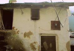 Doors Windows