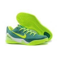 info for e5870 054e8 2014 Nike Kobe 9 EM Low 653972-614 Volt Green Basketball Shoes
