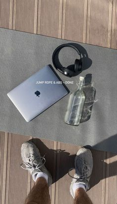 Workout Aesthetic, Apple Tv, Fitspo, Cute Pictures, Motivation, Coups, Healthy Life, Sport, Fitness