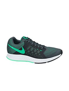 meet 47997 67baf The Nike Air Zoom Pegasus 31 Women s Running Shoe.