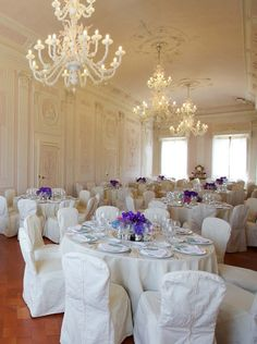 Event organisation BAGNO A RIPOLI - Villa Olmi Resort Firenze - MGallery Collection